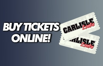Save Money, Buy Your Tickets Online