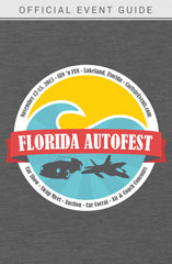 2015 Fall Florida Autofest