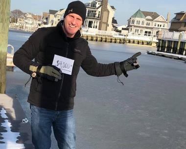 Lance-Miller---Polar-Plunge-for-Amyloidosis